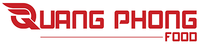 Home Market Red