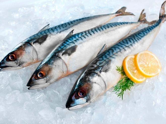 Cách chế biến cá thu kho tiêu ngon đúng vị