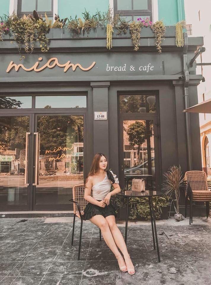 Quán cafe view đẹp nhất Hạ Long