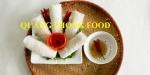 Nem hải sản (500g)