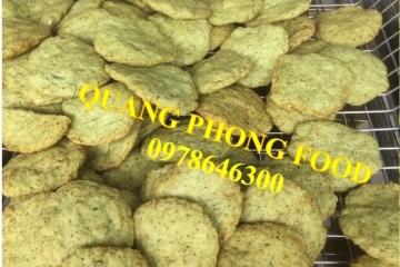 Chả cá Quảng Ninh